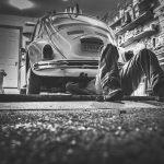 Waarom een autohoogwerker kopen?